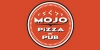 Mojo Pizza N Pub