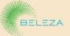 thumb_801_beleza_logo.jpg
