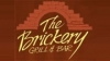 thumb_819_brickery_logo.jpg