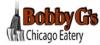 thumb_842_bobbygs_logo.jpg