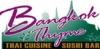 thumb_866_bangkok_logo.jpg