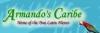 Armando's Cafe