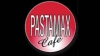 Pastamax Cafe