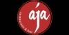 thumb_907_aja_logo.jpg