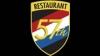 thumb_910_57th_logo.jpg