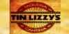 Tin Lizzy's Cantina Restaurant