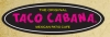 Taco Cabana Mexican Restaurant