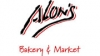 thumb_930_alons_logo.jpg