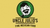 Uncle Julio's Mexican Restaurant