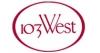 103 West