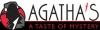 thumb_962_agathas_logo.jpg