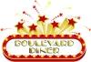 thumb_966_boulevarddiner_logo.jpg