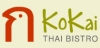 Kokai Thai Bistro