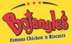 Bojangle's
