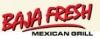 thumb_987_baja_logo.jpg