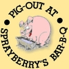 Sprayberry's Barbeque